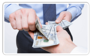 buying businesses opportunities