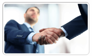 business broker services sellers