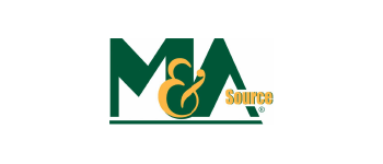 M&A Source contact Gottesman Company
