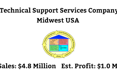 Business Services | S-2944-1 JDC